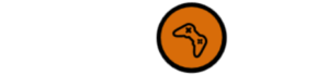 logo letemplay